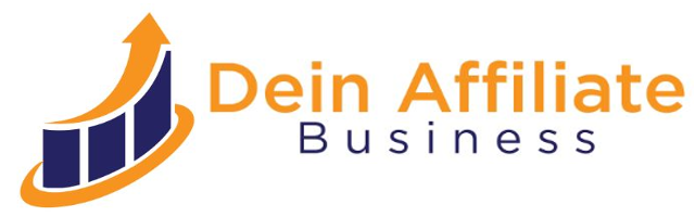 Dein Affiliate Business