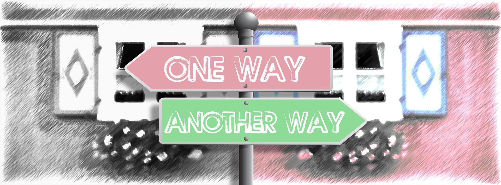 3 Wege, wie du sofort mit Affiliate Marketing starten kannst